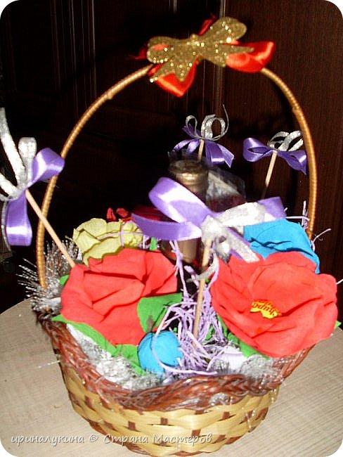 коробочка конфет подруге фото 5
