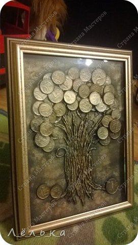Вдохновили на создание этого подарка МК http://stranamasterov.ru/node/578436 и к сожалению не запомнила мастера с сайта ped-kopilka.ru фото 7
