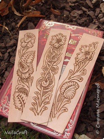 Шеридан - это цветы которые цветут на коже фото 7