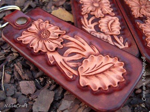 Шеридан - это цветы которые цветут на коже фото 3