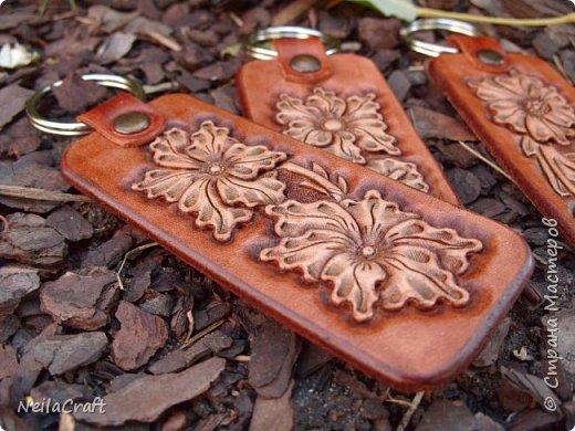 Шеридан - это цветы которые цветут на коже фото 5