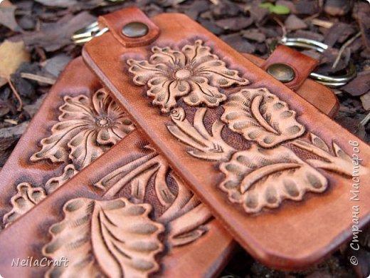 Шеридан - это цветы которые цветут на коже фото 4