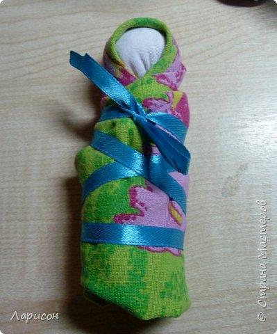 Сама спицами вязать не умею... это связала моя мама... тоже хочу научиться вязать спицами(в школе вязала, интересно, если попробовать вспомню ли? ощущение, что набор петель помню,а потом даже и не знаю... хочу научиться вязать носки...) фото 11