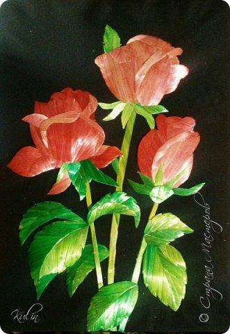 Роза Образ розы многозначен: она является символом красоты, совершенства, радости, любви, блаженства, гордости, мудрости, тишины, тайны. С нею связываются образы мистического центра, сердца, рая, возлюбленной, Венеры, красавицы, католической церкви, Богоматери. Преимущественно роза выступает как символ любви и радости  фото 1
