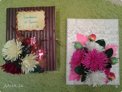 Сладкие подарки. фото 1