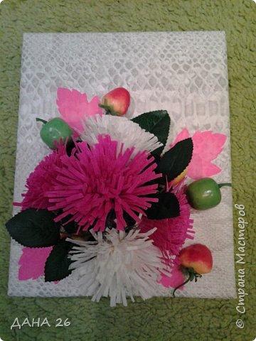 Сладкие подарки. фото 2