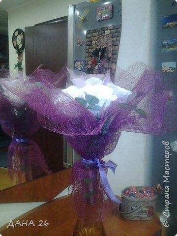 Сладкие подарки. фото 5