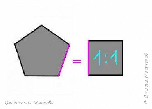 На авторство особо не претендую, возможно такие цветочки уже где-нибудь появлялись, не могу утверждать. Соединительные модули по сборке очень похожи на модуль кусудамы Каркасс Екатерины Лукашевой, только крепление осуществляется по-другому. Короче, такой вот гибрид из двух разных модулей.    Name: Blooming icosahedron - I  Designer: Valentina Minayeva Parts: 12 (pentagons) Paper: 6,4 x 6,4 х 6,4 х 6,4 х 6,4 Parts: 30 (squares) Paper: 6,4 х 6,4 Final height: ~ 10,0 cm without glue фото 79