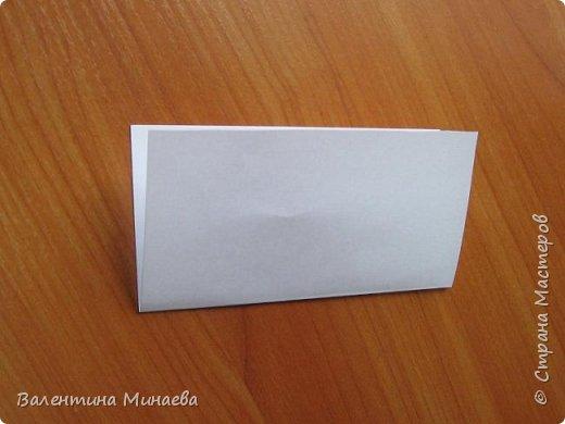 На авторство особо не претендую, возможно такие цветочки уже где-нибудь появлялись, не могу утверждать. Соединительные модули по сборке очень похожи на модуль кусудамы Каркасс Екатерины Лукашевой, только крепление осуществляется по-другому. Короче, такой вот гибрид из двух разных модулей.    Name: Blooming icosahedron - I  Designer: Valentina Minayeva Parts: 12 (pentagons) Paper: 6,4 x 6,4 х 6,4 х 6,4 х 6,4 Parts: 30 (squares) Paper: 6,4 х 6,4 Final height: ~ 10,0 cm without glue фото 34