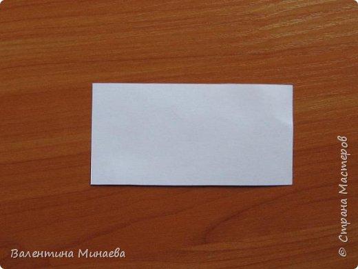 На авторство особо не претендую, возможно такие цветочки уже где-нибудь появлялись, не могу утверждать. Соединительные модули по сборке очень похожи на модуль кусудамы Каркасс Екатерины Лукашевой, только крепление осуществляется по-другому. Короче, такой вот гибрид из двух разных модулей.    Name: Blooming icosahedron - I  Designer: Valentina Minayeva Parts: 12 (pentagons) Paper: 6,4 x 6,4 х 6,4 х 6,4 х 6,4 Parts: 30 (squares) Paper: 6,4 х 6,4 Final height: ~ 10,0 cm without glue фото 65