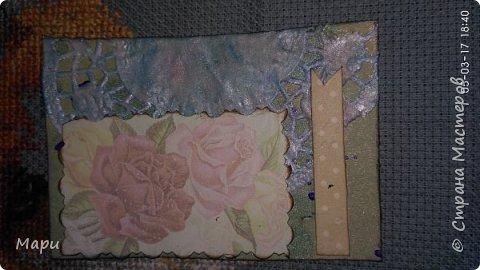 1 номер цветы....  фото 1