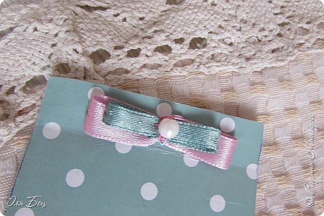 Здравствуйте! Всех с наступающим праздником, женским днём 8 Марта! Вот такие подарочки можно приготовить для девочек в классе:))) Плетёную корзиночку ( она получается сразу двусторонняя) и блокнотик:))) фото 22