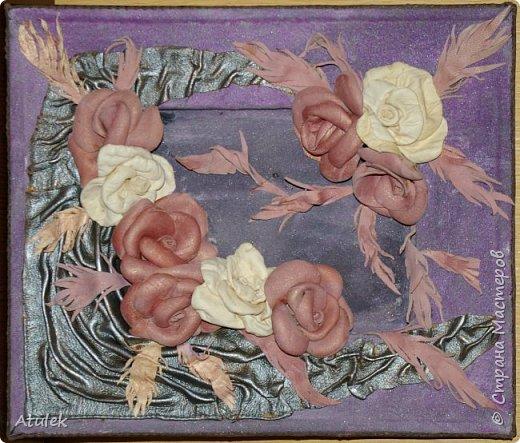 Подсолнухи. говорят, что изображение подсолнуха и картины с ним притягивают деньги.  фото 6