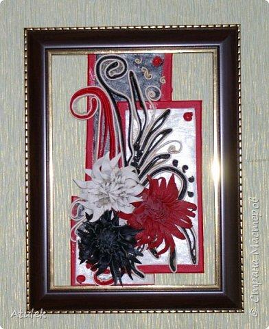 Подсолнухи. говорят, что изображение подсолнуха и картины с ним притягивают деньги.  фото 4