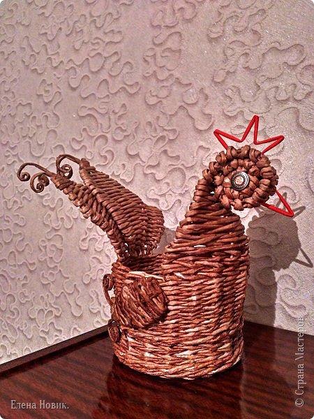 Мебель внучке в кукольный домик. Спасибо за МК Марголине http://stranamasterov.ru/user/15396. У меня, конечно, получилось  не так красиво, но я старалась. фото 2