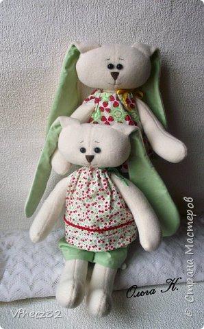 вот такой букет, можно сказать, подарила  себе на 8 марта))) фото 4