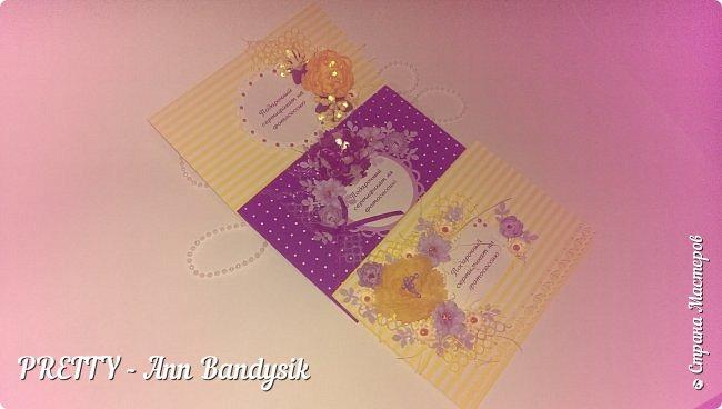 Подарочные цветочные сертификаты на фотосессию для фотографа! фото 5