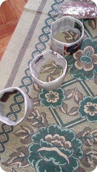 Букетики для воспитателей фото 6