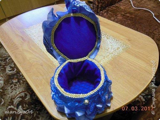 Вот такая дама с веером получилась))). Делала на основании костюмов для верховой езды - стиль диктовала шляпка... фото 10