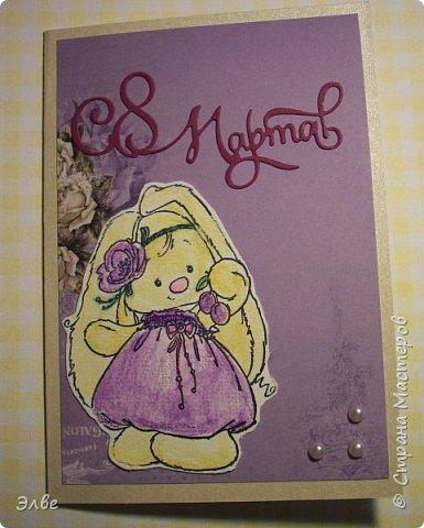 Три открытки в музыкальную школу, просили, чтобы это было обозначено. фото 14
