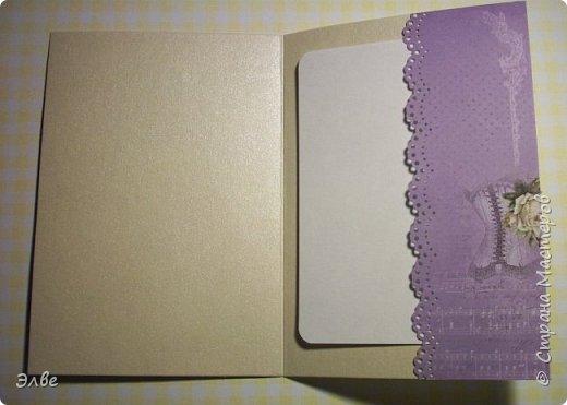 Три открытки в музыкальную школу, просили, чтобы это было обозначено. фото 15