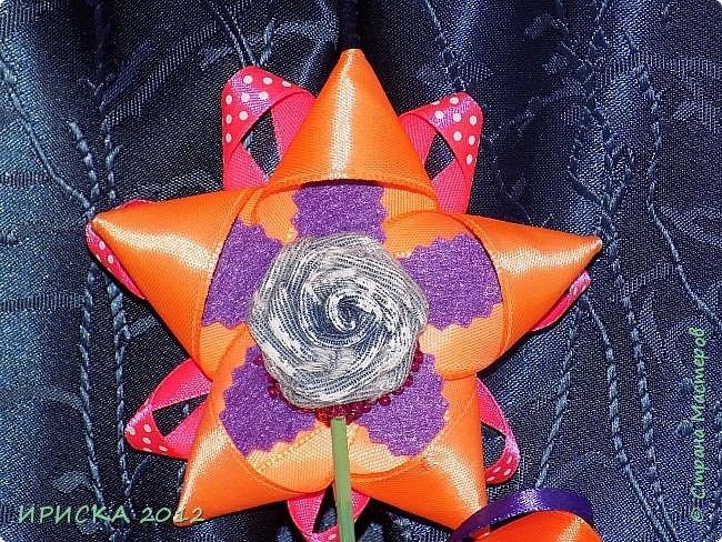 Девочек, девушек, мам и бабушек с весенним 8 марта поздравляю!!! Посмотрите за окошко, стало там теплей немножко. Главный праздник наступает, солнышко его встречает!!! Счастья, здоровья, любви, вдохновения и массы времени на творчество!!! И пусть Ваше творчество приносит удовольствие и благополучие!!! фото 21