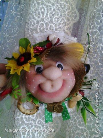 Девочки,поздравляем всех с праздником  8 марта!!!!!!!!!!!  Желаем счастья,здоровья,побольше улыбок и радости!!!!!!!!! И делимся с вами нашей с дочкой идеей подарков нашим мамам и бабушкам-магнитами на холодильник на скорую руку) может кому пригодится! фото 3