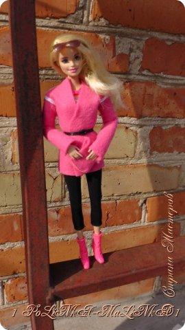 Драсте) Вымолила я куколку фото 6