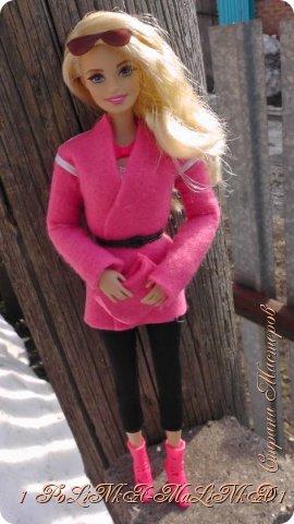 Драсте) Вымолила я куколку фото 7