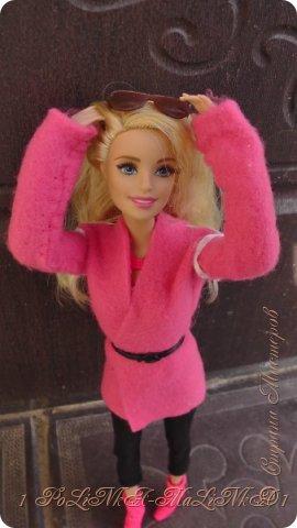 Драсте) Вымолила я куколку фото 9