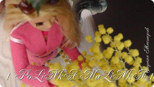 Драсте) Вымолила я куколку фото 19