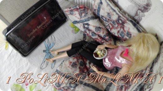 Драсте) Вымолила я куколку фото 24