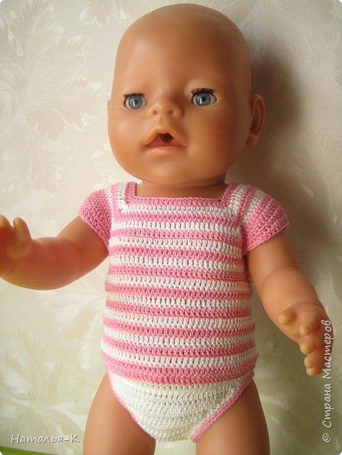 Куклы - Rapunzel 35 см. Подарила внучкам на Рождество. фото 12