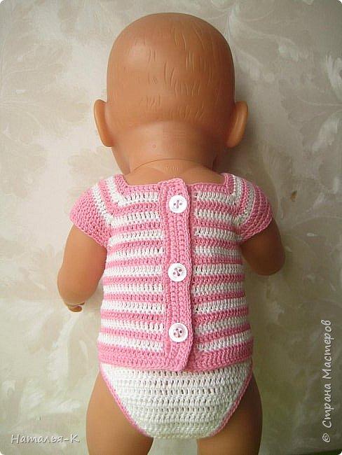 Куклы - Rapunzel 35 см. Подарила внучкам на Рождество. фото 14