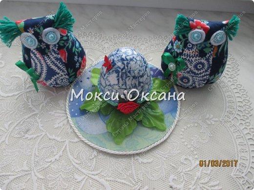 Идею яйца сделала по этому МК http://stranamasterov.ru/node/759740?c=favorite_1149 ,правда не много по своему.яйцо брала пластиковое. и ничем кроме журнальных страниц его не обклеивала. фото 2
