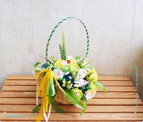 С празником весны! фото 5