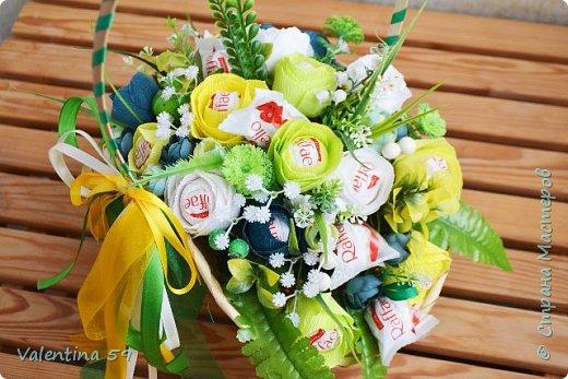 С празником весны! фото 4
