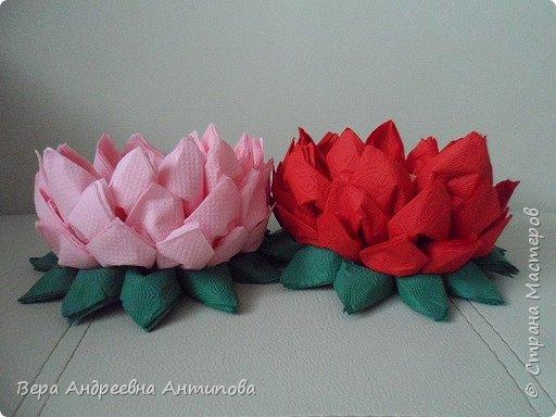 А вот такие подарочки  получили мои подруги на 8 марта от меня. Показываю только пару, потому что остальные такие и по цвету, и по содержанию.))) фото 1