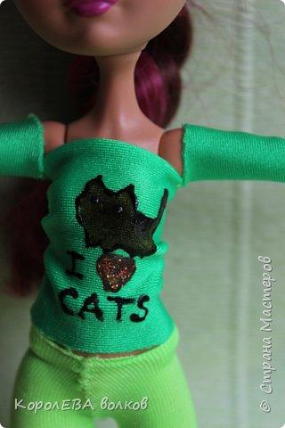 """""""Всем привет! Меня зовут Диана и я-заводчица кошек породы """"британская короткошёрстная"""". Котёнок этой породы снялся в рекламе  кошачьего корма """"Вискас"""". фото 12"""