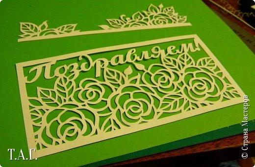 Накануне весенних праздников на сайте Картонкино появились новые схемы Ольги Качуровской http://stranamasterov.ru/user/109260 . Сразу приобрела их. фото 8