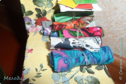 """Всем привет! Сегодня я представляю работу на конкурс """"Хобби и увлечение куклы"""" .Её представляет Элла. Э-сегодня я расскажу о моём увлечении.Я швея,очень люблю шить и вышивать узоры на одежде. фото 5"""