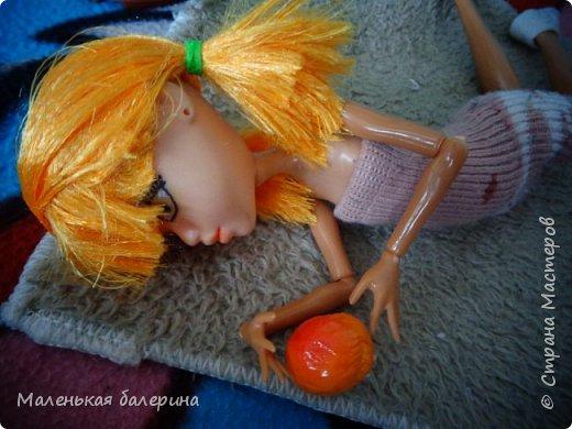 Привет СМ,сегодня я сдаю две работы на конкурс:Хобби и увлечение кукол и Звёзды Голливуда. Первая работа Хобби и увлечения для кукол А:Всем привет моё хобби это садоводство. фото 5