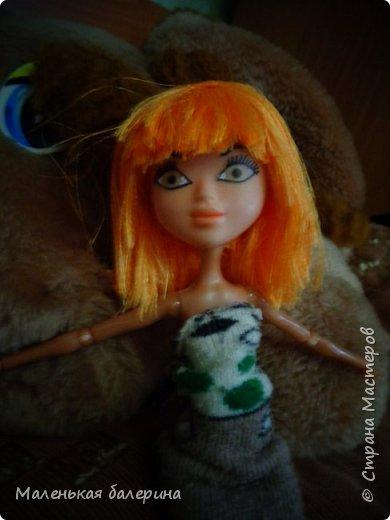 Привет СМ,сегодня я сдаю две работы на конкурс:Хобби и увлечение кукол и Звёзды Голливуда. Первая работа Хобби и увлечения для кукол А:Всем привет моё хобби это садоводство. фото 6