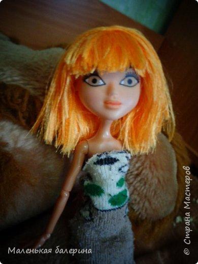 Привет СМ,сегодня я сдаю две работы на конкурс:Хобби и увлечение кукол и Звёзды Голливуда. Первая работа Хобби и увлечения для кукол А:Всем привет моё хобби это садоводство. фото 7