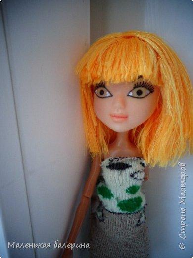 Привет СМ,сегодня я сдаю две работы на конкурс:Хобби и увлечение кукол и Звёзды Голливуда. Первая работа Хобби и увлечения для кукол А:Всем привет моё хобби это садоводство. фото 8