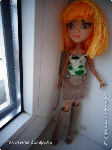Привет СМ,сегодня я сдаю две работы на конкурс:Хобби и увлечение кукол и Звёзды Голливуда. Первая работа Хобби и увлечения для кукол А:Всем привет моё хобби это садоводство. фото 9