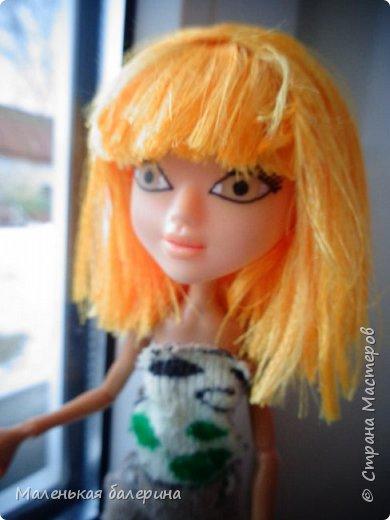 Привет СМ,сегодня я сдаю две работы на конкурс:Хобби и увлечение кукол и Звёзды Голливуда. Первая работа Хобби и увлечения для кукол А:Всем привет моё хобби это садоводство. фото 10