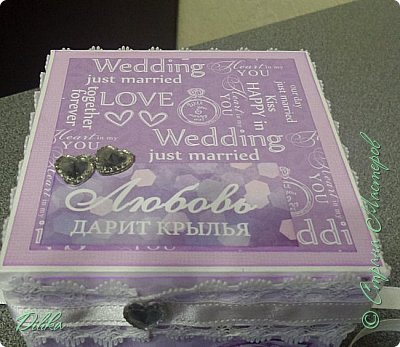 комплект на свадьбу фото 12