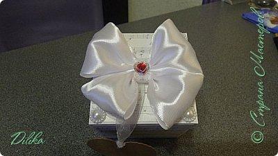 набор на свадьбу фото 2