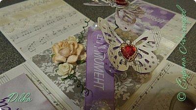 набор на свадьбу фото 7